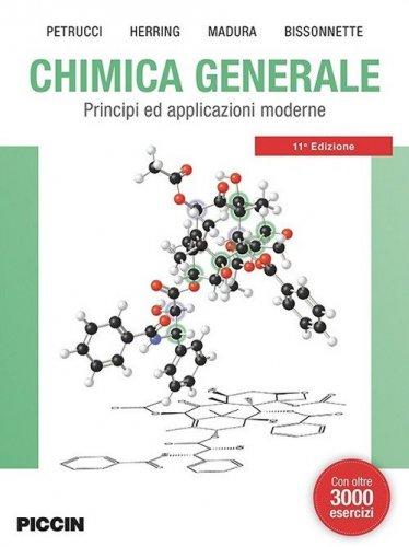 Libri chimica novit e ultime uscite chimica generale principi ed applicazioni moderne fandeluxe Image collections