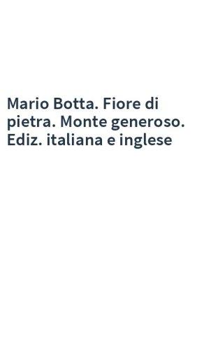 Architettura Monografie Libreria Cortina Dal 1946