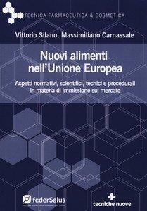 Libri chimica novit e ultime uscite nuovi fandeluxe Image collections