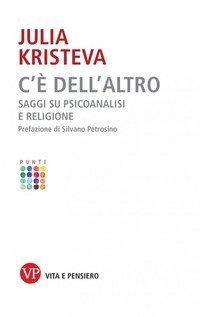 Lettino Psicoanalisi Vendita.Libri Psicologia Della Religione Novita E Ultime Uscite