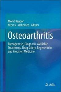 Libri reumatologia novit e ultime uscite for Libri ultime uscite